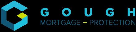 Gough Mortgage + Protection